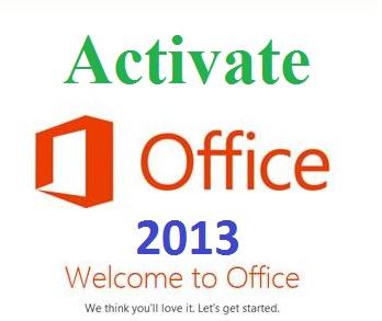 Nouveaux logiciels t l chargements gratuits t l charger - Office professional plus 2013 gratuit ...